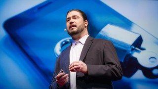 TED Talks | TED.com