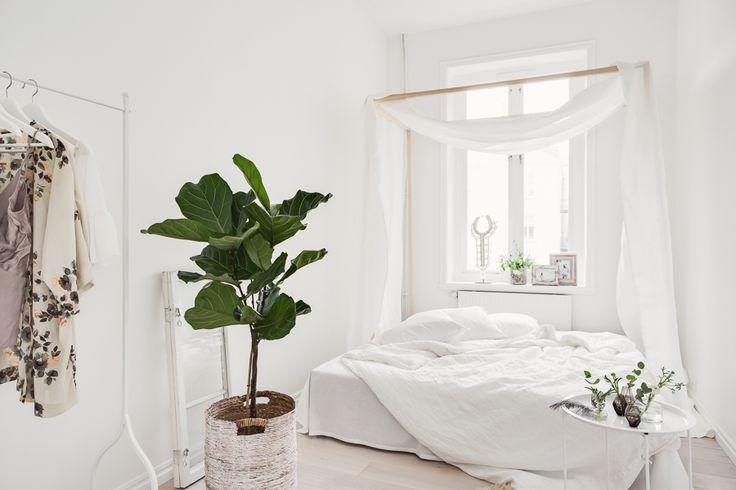 Real estate photography Skåne, Sweden for Valvet mäklarfirma Foto: www.photodesign.nu