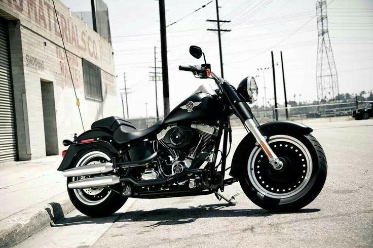 Mejores 161 imágenes de Harley Davidson / Motorcycles en Pinterest ...