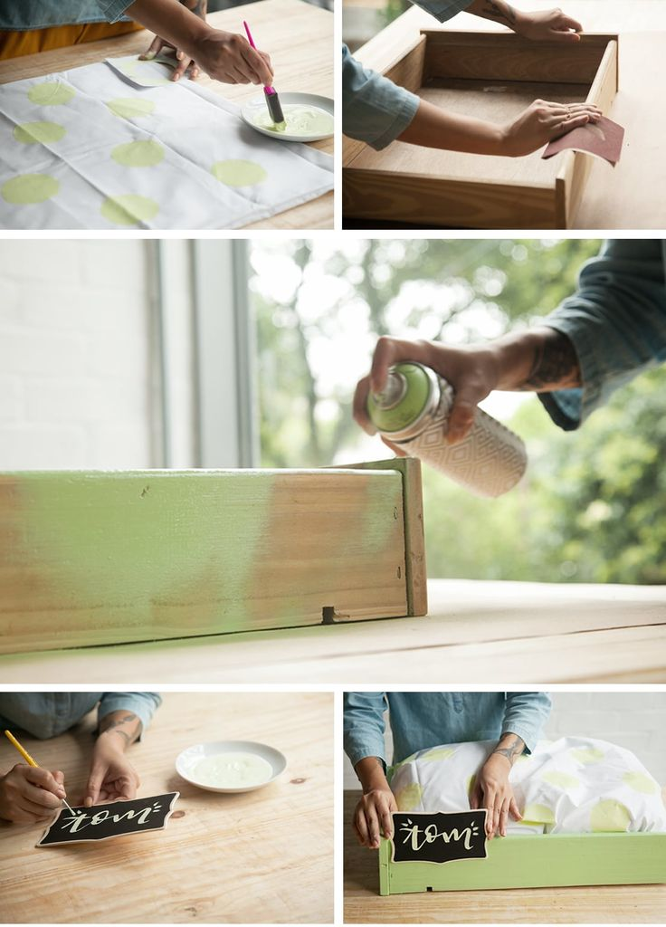 8 best Vídeos diy images on Pinterest | Build your own, Simple and ...