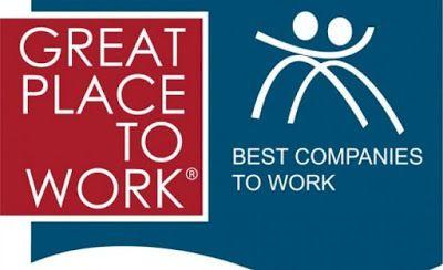 Δημόσιες Σχέσεις και Επικοινωνία: Τι σημαίνει Εξαιρετικό Εργασιακό Περιβάλλον