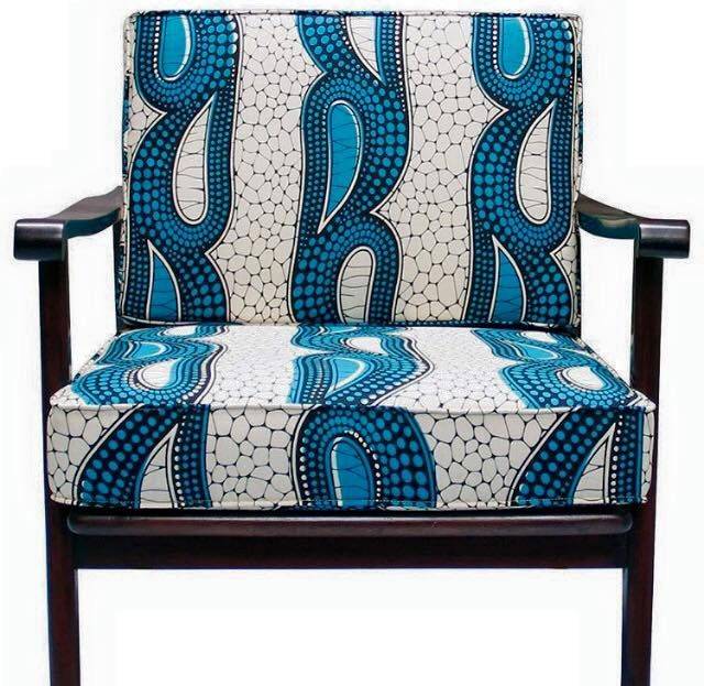 25 Best Ideas About African Home Decor On Pinterest: Best 25+ African Furniture Ideas On Pinterest