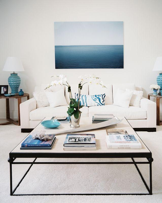 214 best Living Room images on Pinterest | Living room, My ...