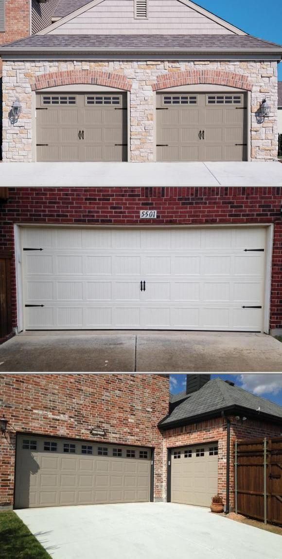 Best 25 garage door troubleshooting ideas that you will for Garage door opens on its own