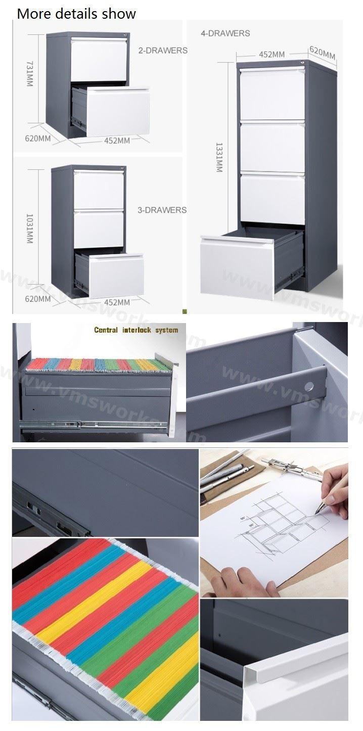69 best vmsworks office furniture images on pinterest | office