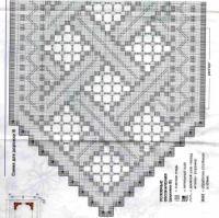 "Gallery.ru / tr30935 - Альбом ""Hardanger_3""                                                                                                                                                                                 More"