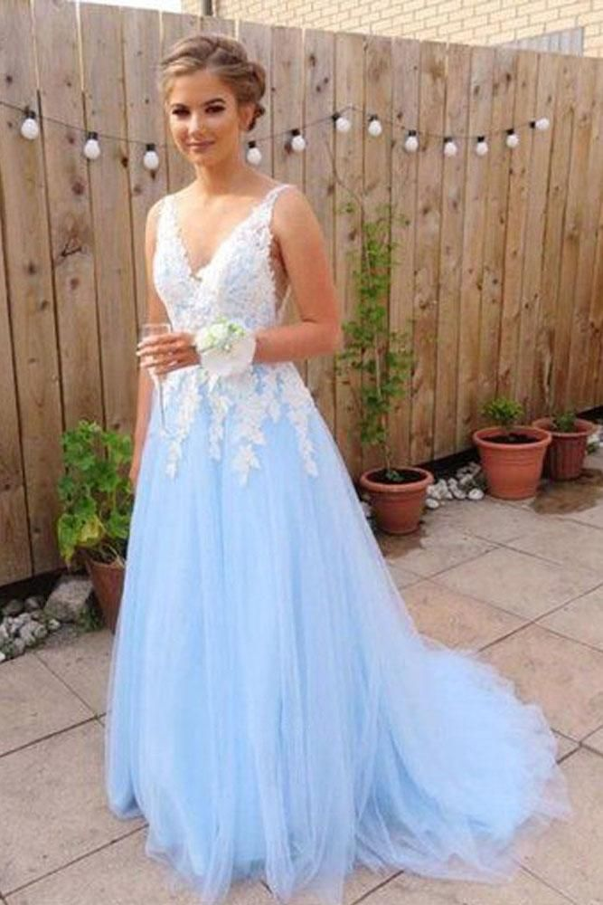 2a73e7d820c We accept Credit Card and paypal payment. Please browse through our dresses  and shop online with confidence as our site is safe and ...