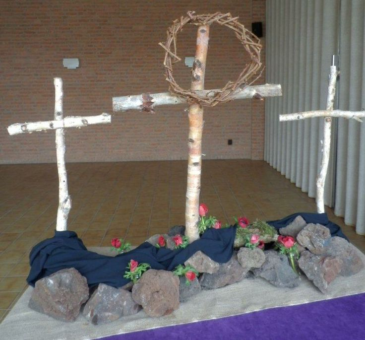 Simple Church Altar Decorations: 1000+ Images About Church Paraments On Pinterest