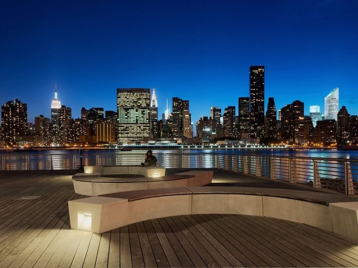 313 Best Western Queens Nyc Images On Pinterest Queens Nyc Queens New York And New York City