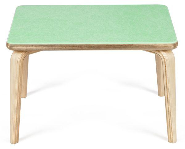 Case Study  How Ashley Furniture Increased Conversions by      Acmhainn   Teoranta