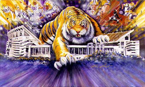 Google Image Result for http://lsusouthflorida.com/wp-content/uploads/2009/06/LSU_Tiger_Stadium_lsu14_large.jpg