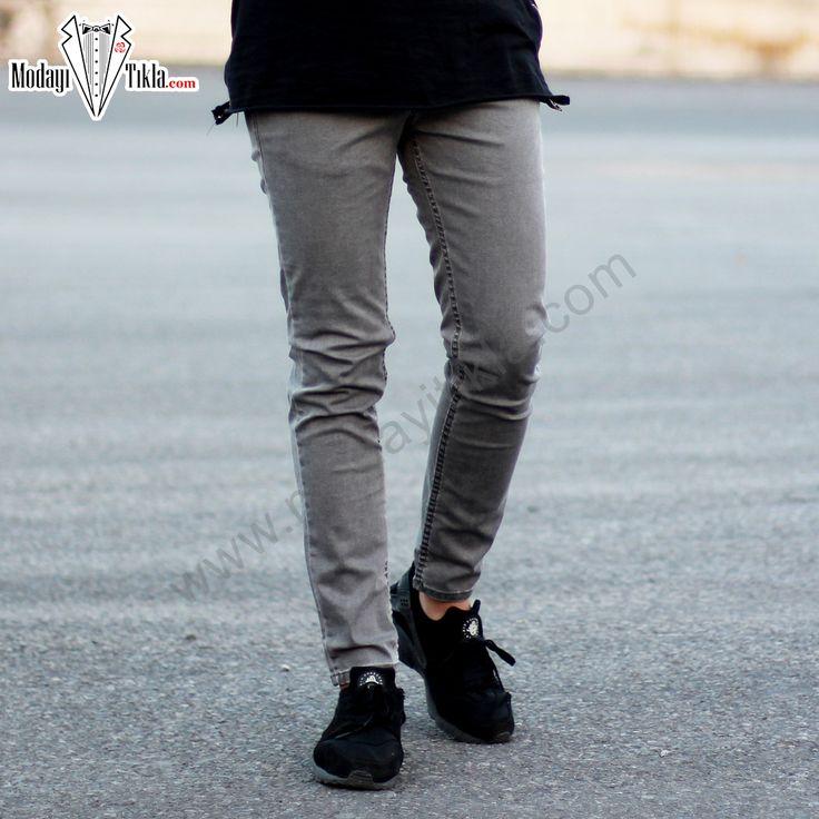 34 best Erkek Kot Pantolon images on Pinterest | Blue denim jeans Blue jeans and Jeans