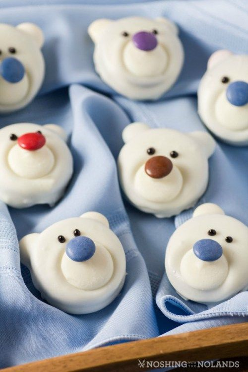 Unique Christmas Cookies.15 Unique Christmas Cookie Recipes Perfect For The Holidays