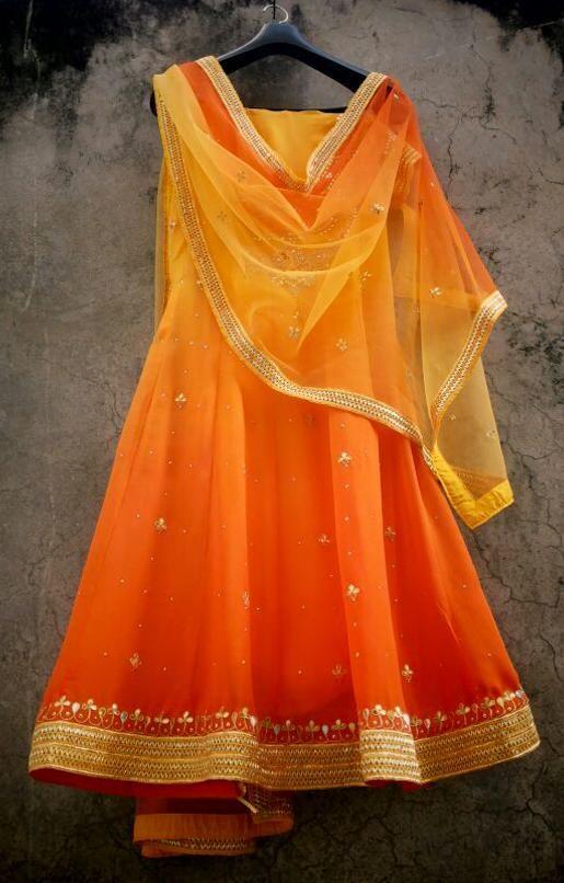Hansa Khatwani Info & Review | Bridal Wear in Jaipur | Wedmegood