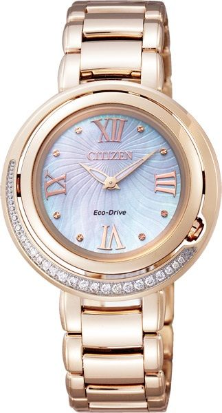 http://www.starjewels.com.au/watches-1/citizen/diamond-collection-watches/citizen-ladies-eco-drive-diamond-watch-ex1122-58d.html
