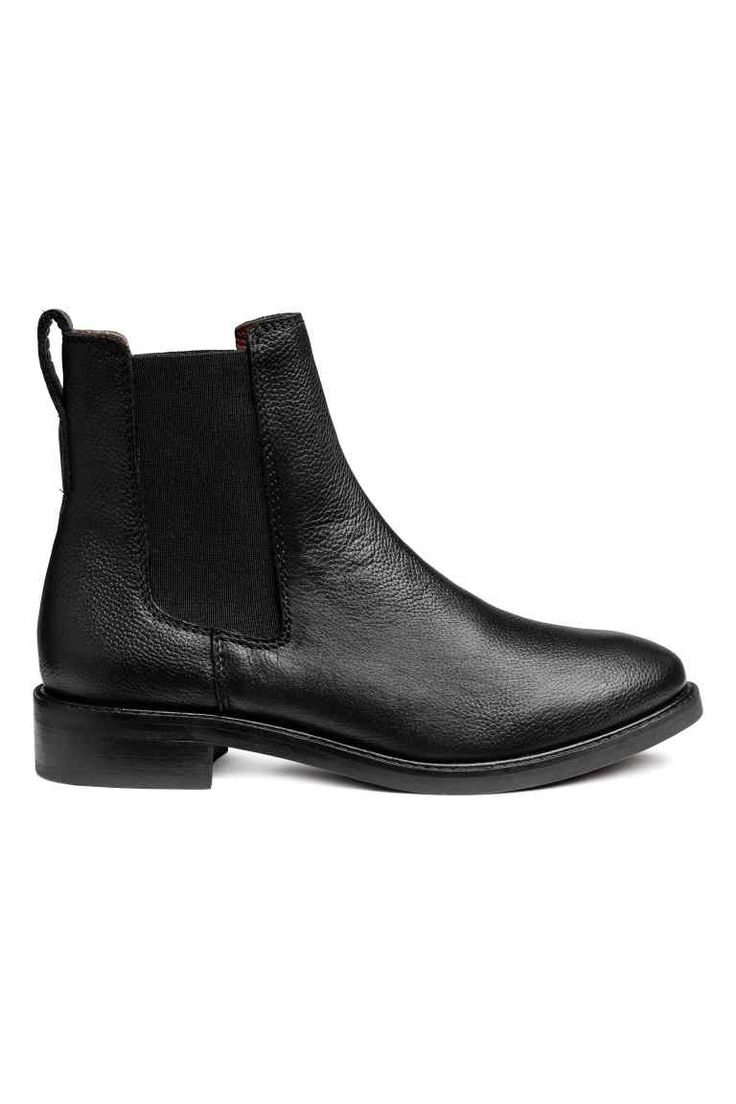 les 25 meilleures idées de la catégorie chelsea boots femme sur