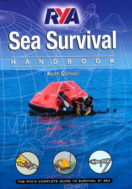 A tengeren való megmenekülésünk egy esetleges szerencsétlenség esetén azon is múlik, hogy mennyire vagyunk felkészültek azokból a tudnivalókból, szabályokból és ismeretekből, amelyek az életünket jelenthetik, túlélésünket biztosítják. Ez a kézikönyv részletesen vezet be a túlélés fortélyaiba, az ala