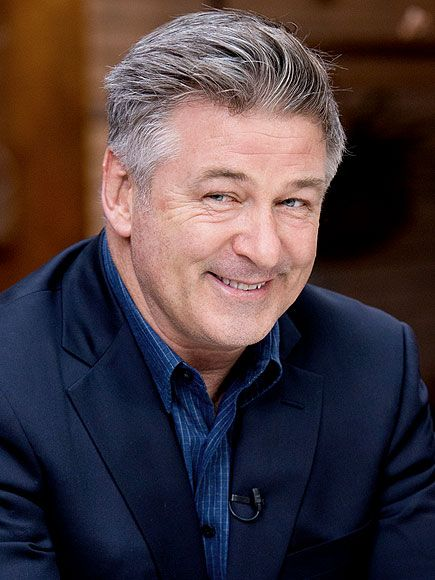 Alec Baldwin to Reflect on His Life and Career in New Memoir http://www.people.com/article/alec-baldwin-writing-memoir-book-nevertheless-still-alice-30-rock
