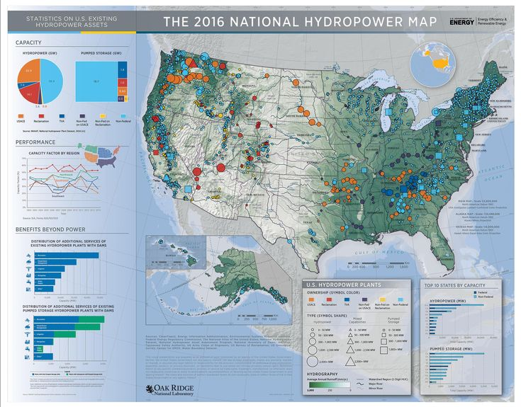 32 best Energy images on Pinterest Cards Maps and United states