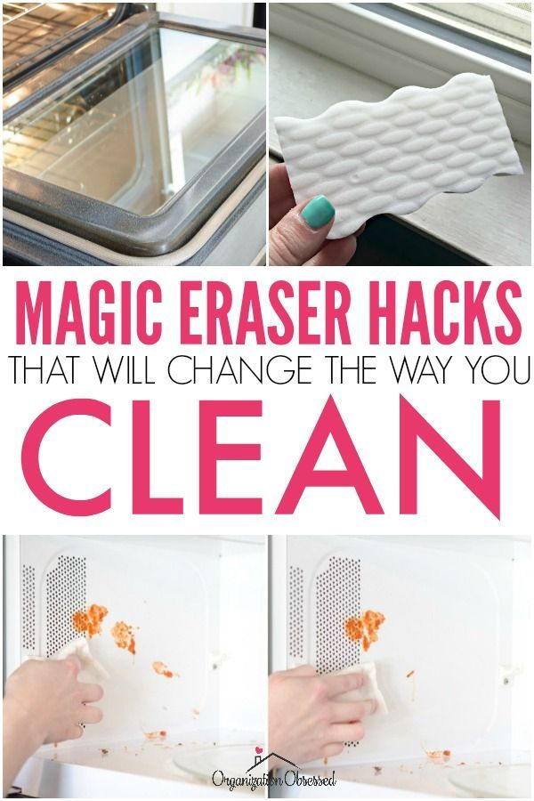 2658 Best Cleaning Tips Images On Pinterest