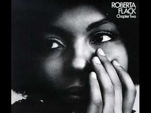 """ROBERTA FLACK feat. DONNY HATHAWAY / WHERE IS THE LOVE (1972) -- Check out the """"Super Sensational 70s!!"""" YouTube Playlist --> http://www.youtube.com/playlist?list=PL2969EBF6A2B032ED #70s #1970s"""