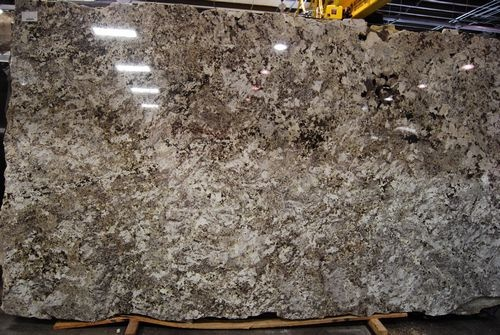 17 Best Images About Granite On Pinterest Countertops