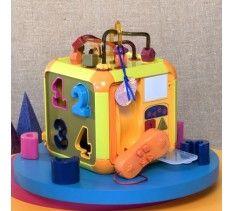 Juguetes para bebés http://trenexpreso.es/comprar-online/93-juguetes-para-bebes?all