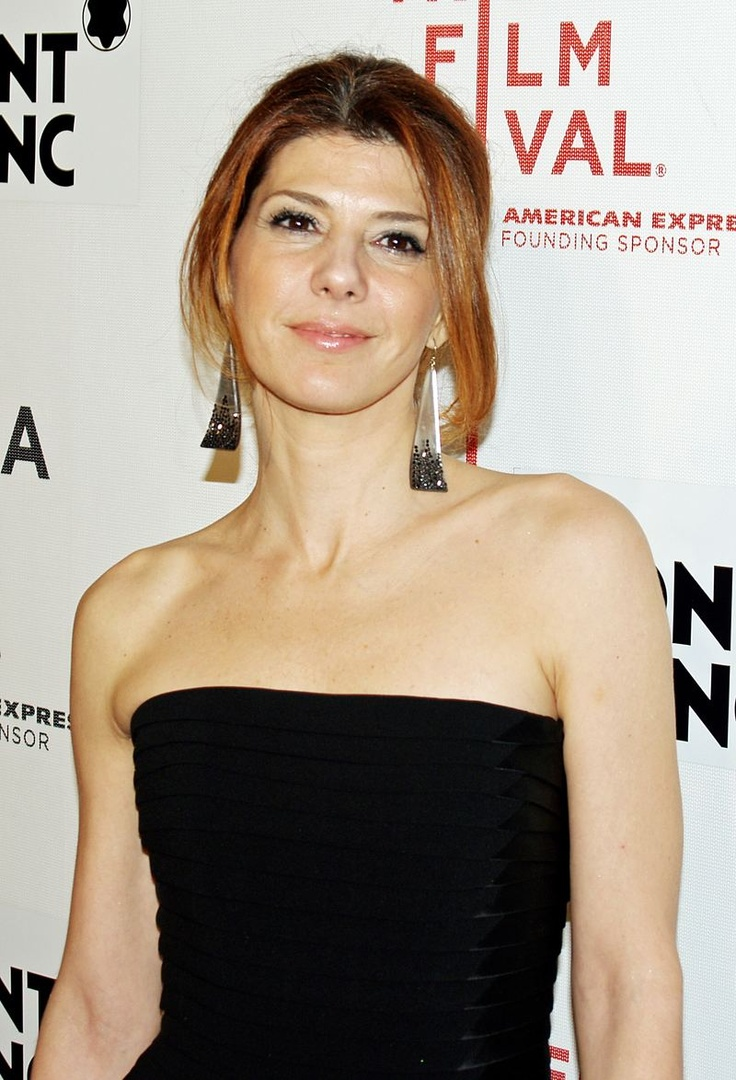 marisa tomei from bod ...