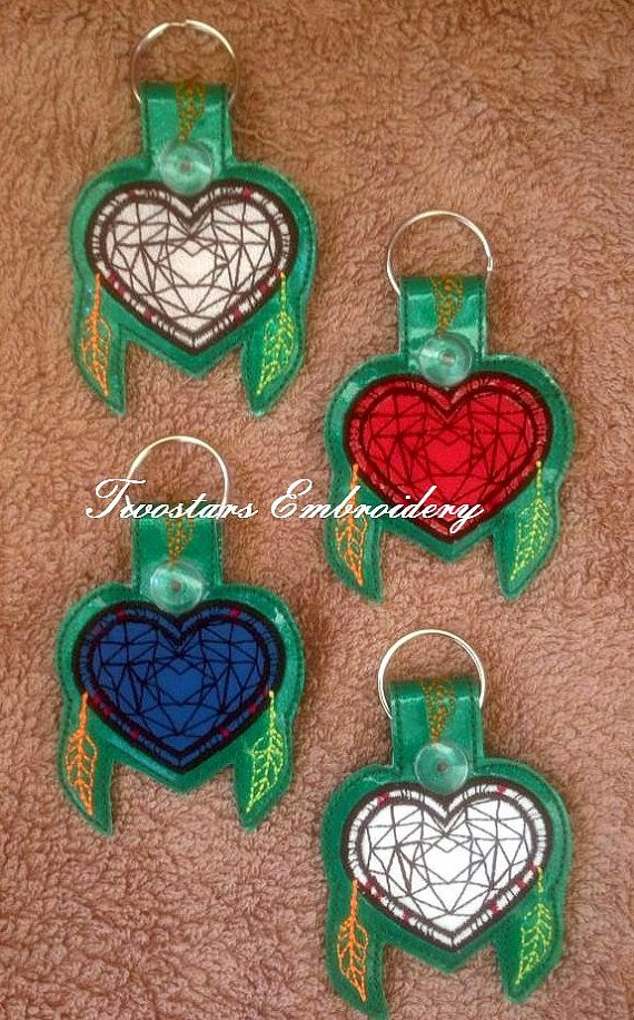 75 Best Embroidery In The Hoop Designs Images On Pinterest