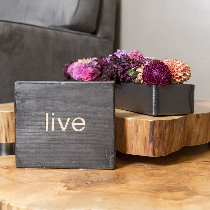 Mantra Block - Live Ebony - 22 Best Images About Reclaimed Wood Products By Susie Frazier On