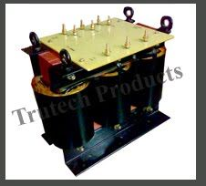 Basic Information About Three Phase Transformer