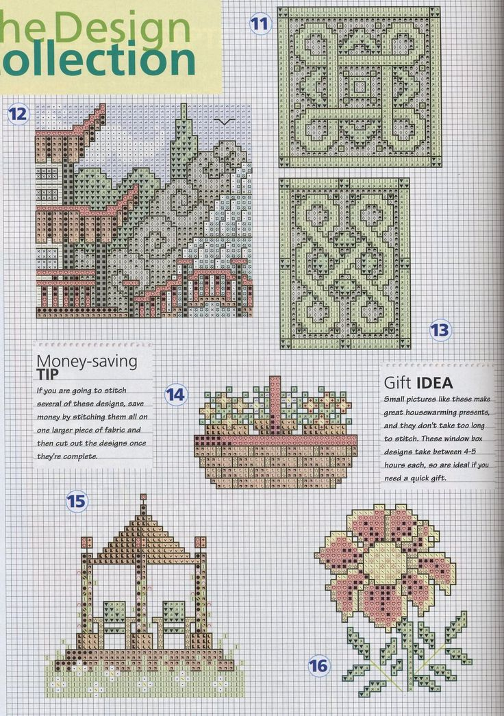 1000 images about 39 thetudors 39 quilt ideas on pinterest for Tudor knot garden designs
