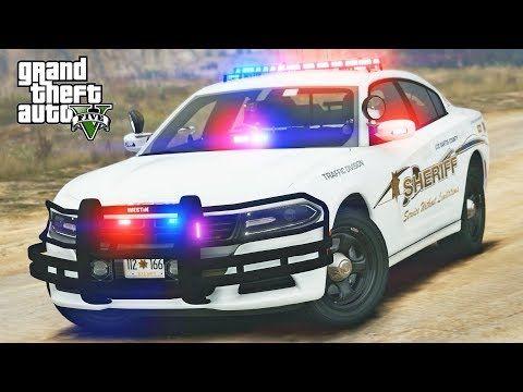 GTA 5 LSPDFR #365 - Riding Dirty - YouTube | LSPDFR/GTA V
