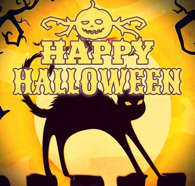 if you are looking for halloween quotes greetings and wishes to share here are some to consider browse our funny collection of unique halloween cards - Halloween Card Quotes
