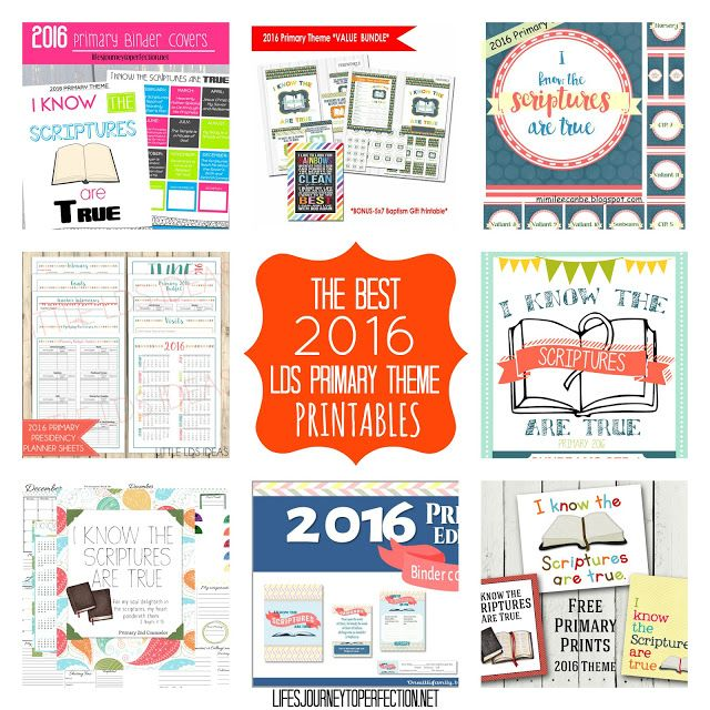 1000+ images about Primary on Pinterest | Free printables, Peeps and ...