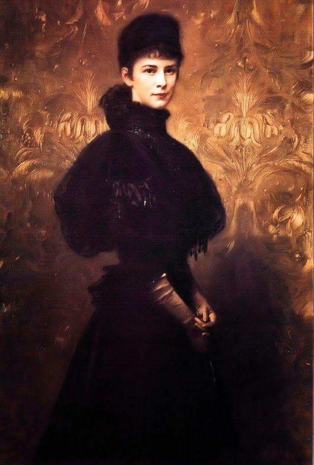 Βασίλισσα Ελισάβετ (1899)