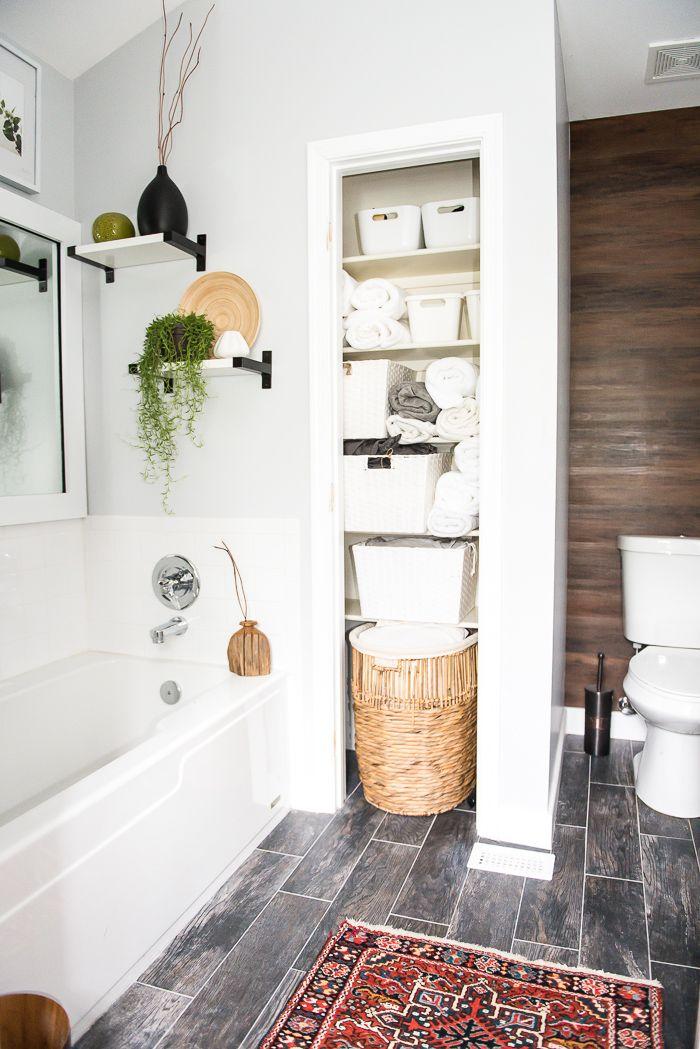 Best 25 Bathroom Updates Ideas On Pinterest Easy Bathroom Updates Bathroom Mirrors And