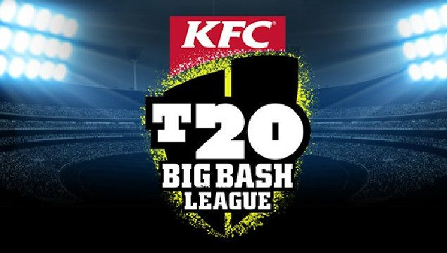 Official Broadcaster of Big Bash League 2017-18 TV Channels Info - BBL Live Telecast Today BBL live t20 match venue, score, highlight, results, points table