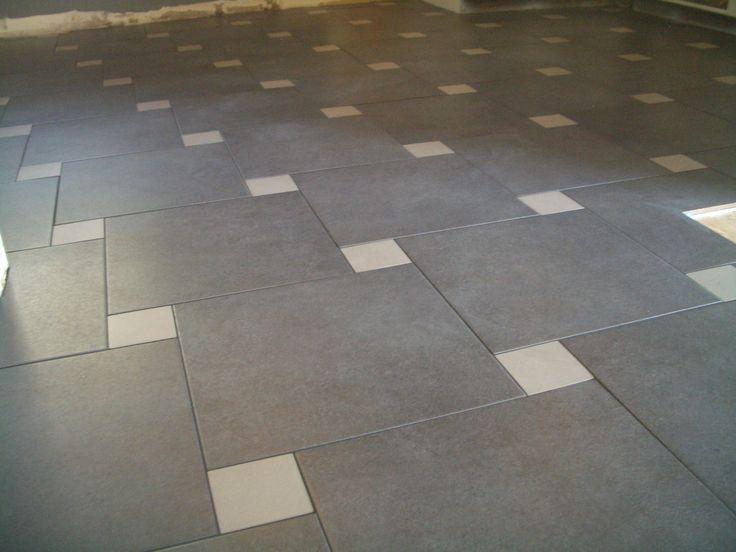 Voguish Kitchen Floor Tile Patterns On Floor With Kitchen Ceramic Brick Flooring Patterns External Flooring Patterns Surprising Flooring Patterns Interior