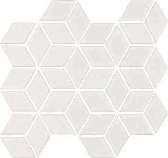imagem WHITE   27X31 BRILHO RET