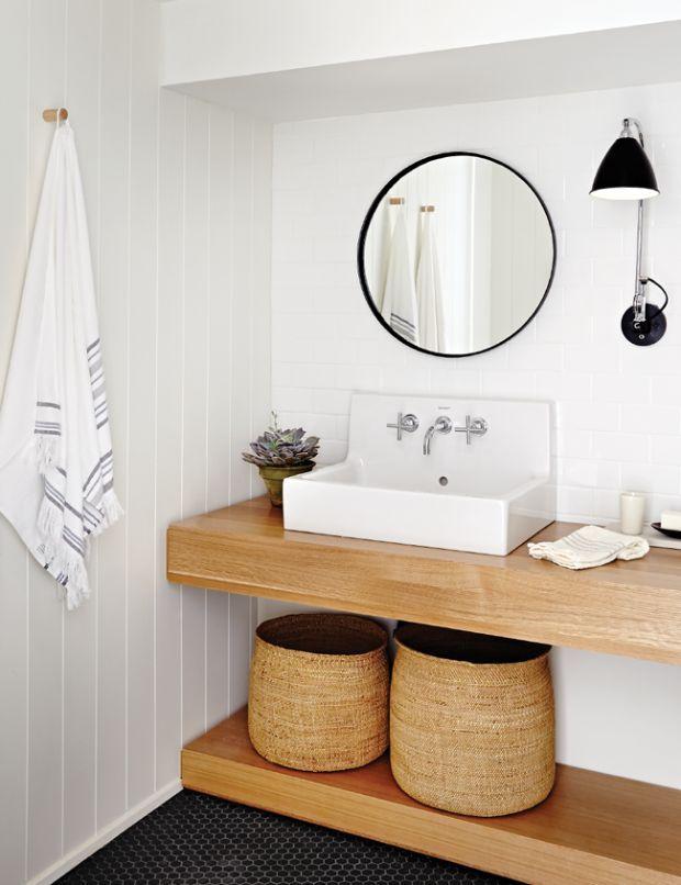 8 beste afbeeldingen van badkamer spiegel - Badkamer, Badkamer ...
