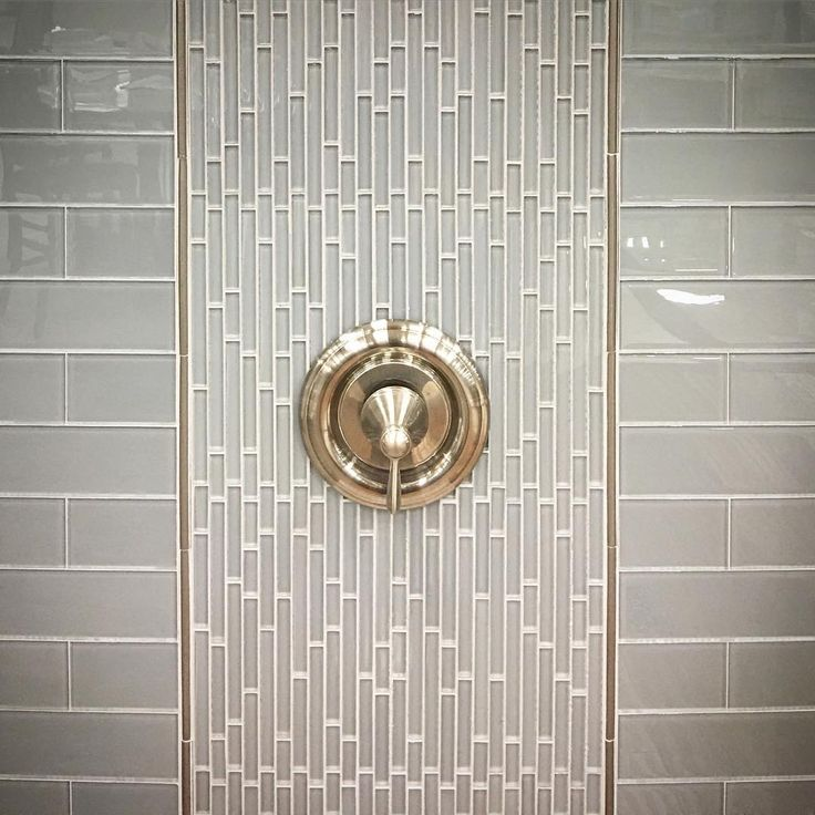 pattern master 254 best tile with style images on pinterest bathroom ideas