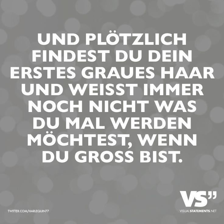 Christine Walz Christinewalz33 Auf Pinterest