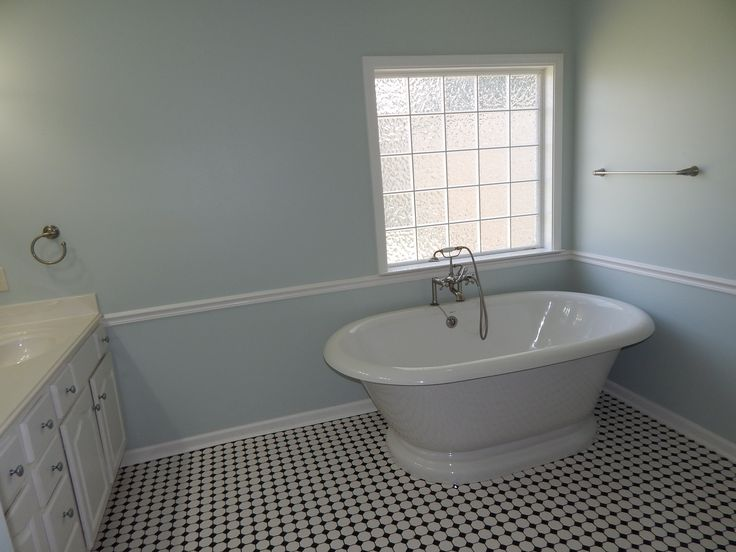 17 best images about home remodels on pinterest worldly