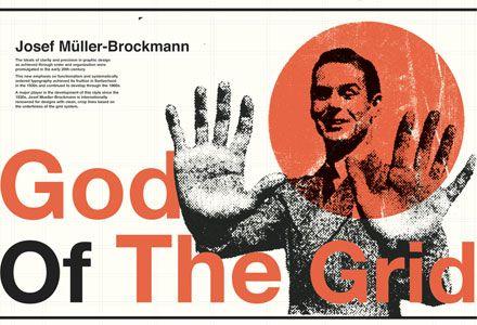 grid systems in graphic design josef muller brockmann pdf