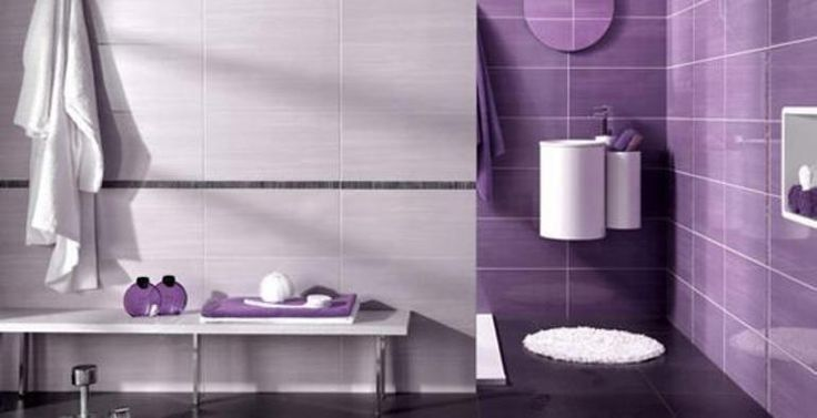 ... com fresh forward faience salle de bain faience fresh 25x38 1 choix