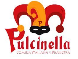 Restaurantes Italianos en Cali, comida francesa