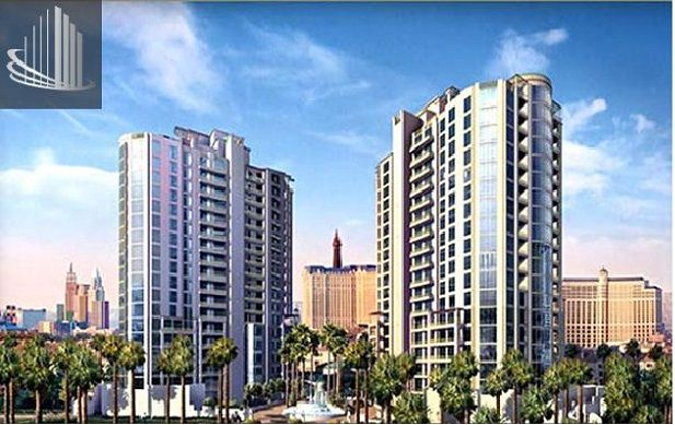 Click Here For Vivati  http://www.topmumbaiproperties.com/mulund-east-properties/tata-vivati-mulund-mumbai-by-tata-housing/   Vivati,Vivati Mumbai,Vivati Mulund,Vivati Tata,Tata Vivati,Tata Vivati Mumbai,Tata Vivati Mulund Mumbai,Tata Vivati Mulund