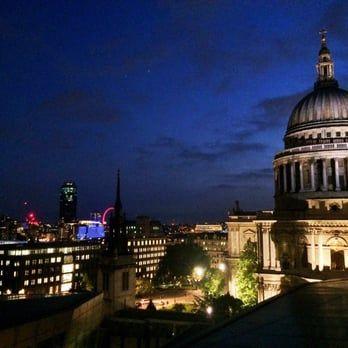 Photo of Madison - London, United Kingdom. The view
