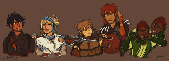 Httyd dragons as humans THIS IS THE BEST FANFIC AND HUMAN DESIGNS IVE EVER SEEN